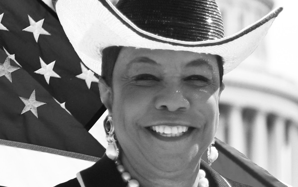 1200px-Frederica_Wilson_official_House_portrait