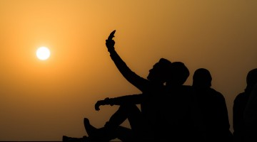1200px-Group_Selfie_-_Sunset