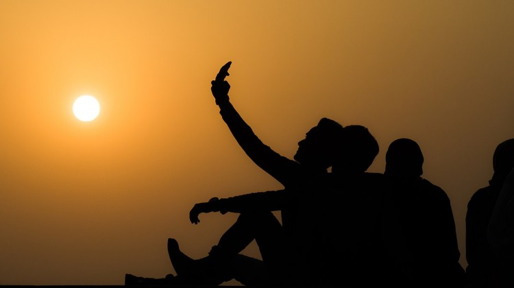 1200px-Group_Selfie_-_Sunset