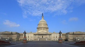 1200px-US_Capitol_east_side
