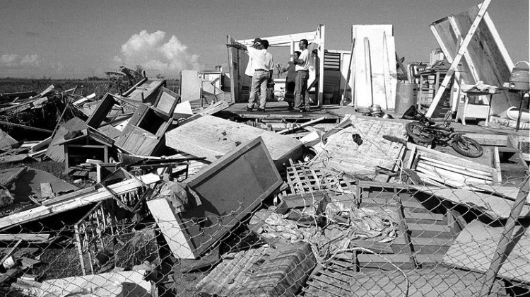 800px-Home_destroyed_by_Hurricane_Georges_in_Puerto_Rico