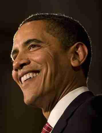Barack-Obama-portrait-PD