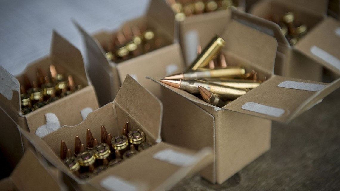 Boxes_of_Bullets