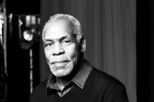 Danny-Glover-hires