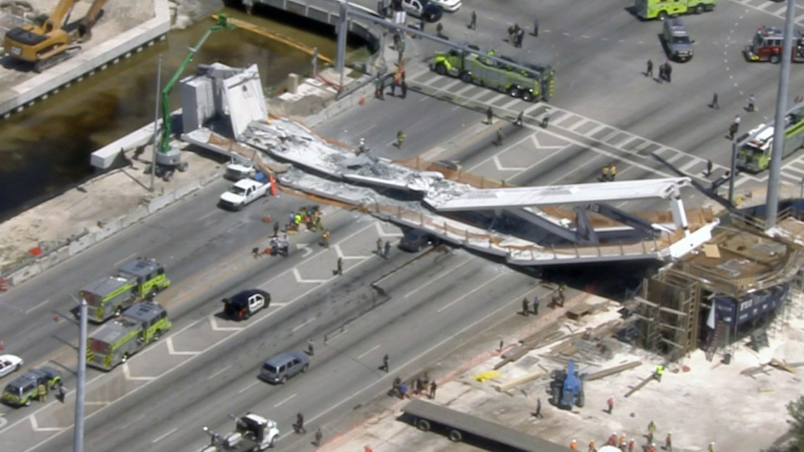 FIU bridge collapse from WPLG.jpg.jpg_11796985_ver1.0_1280_720