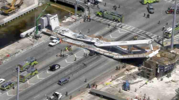 FIU bridge collapse from WPLG.jpg.jpg_11796985_ver1.0_1280_720