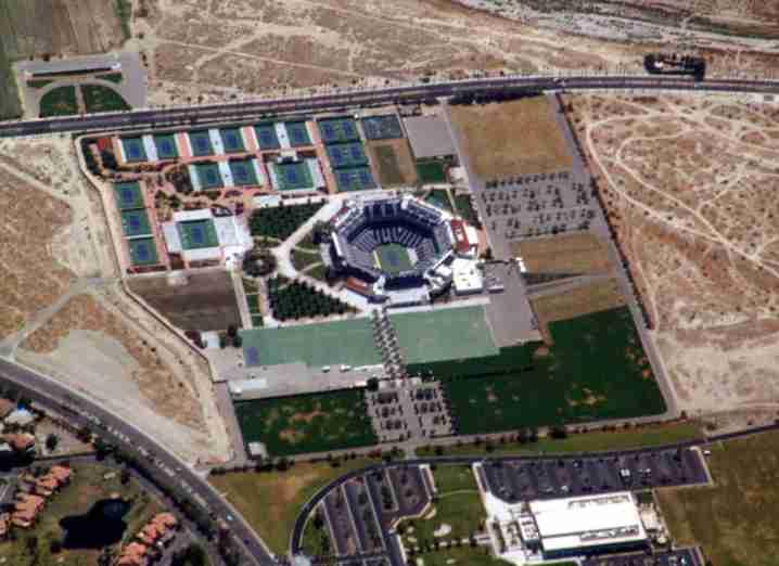 Indian_Wells-Tennis_Garden