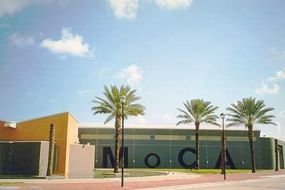MOCA_North_Miami