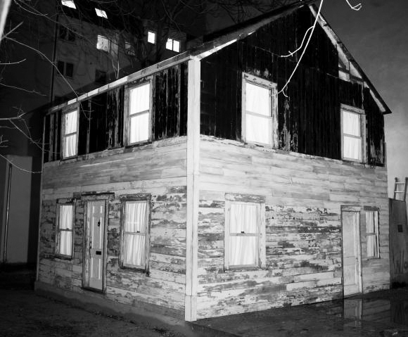 Brown University cancels Rosa Parks house display | South ...
