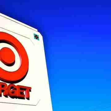 Target_(3050803247)
