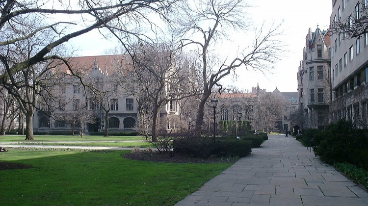 University_of_Chicago_(195586940)
