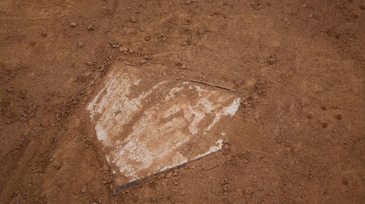 baseball base 2