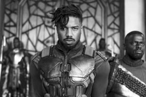 black-panther-sequel-confirmed-011-480x320