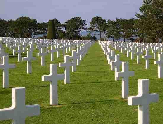 memorial-of-caen