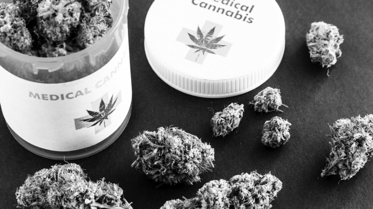 p6_MedicalMarijuana_ML1710_ts483300738