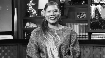queen-latifah-networth