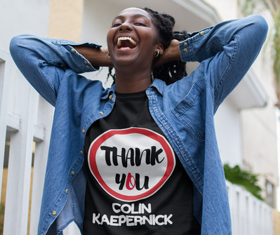 thank-you-colin-kaepernick