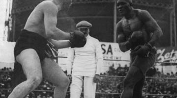1908_Tommy_Burns_vs_Jack_Johnson
