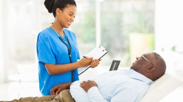 Black_Mens_Health_Checkup_page-bg_33114