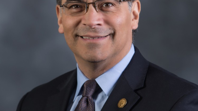 CA-AG-Becerra-Photo