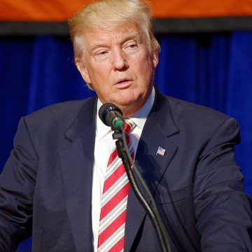 Donald_J._Trump_at_Marriott_Marquis_NYC_September_7th_2016_06