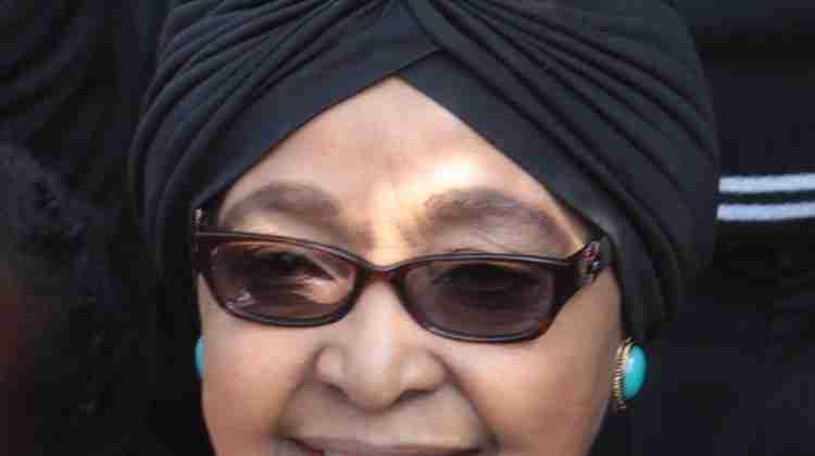 Winnie_Mandela_190814