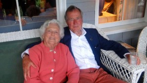 barbara-bush---mini-biography