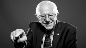 bernie_sanders_politician_smile_man_107459_1600x900