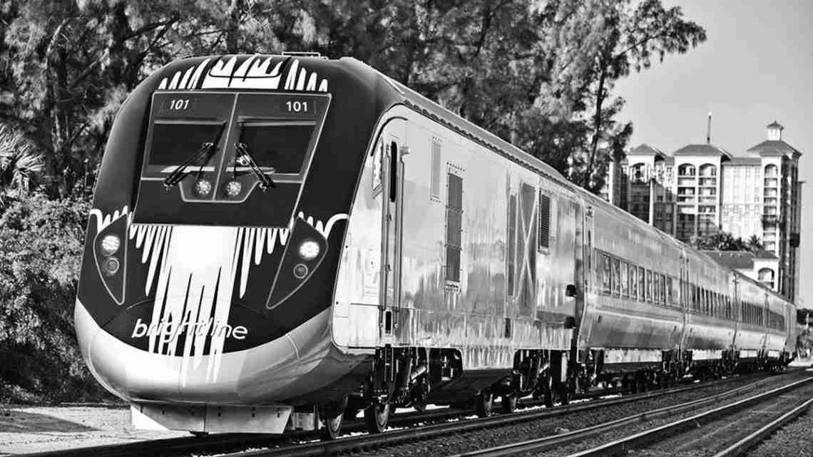 brightline_train.0