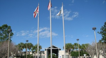 hidden-oaks-elementary-school_orlando-florida1