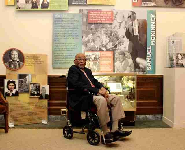 mckinney-at-exhibit