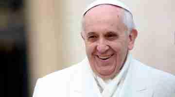 pope-francis---mini-biography