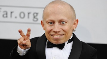 skynews-verne-troyer-mini-me_4289335
