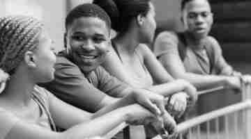 Black-Teenagers-Talking-Caro-603x377