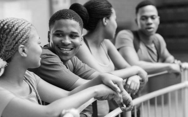 Black-Teenagers-Talking-Caro-603x377