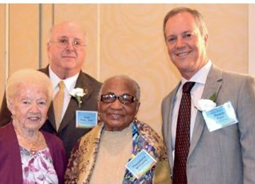 Broward elders elected