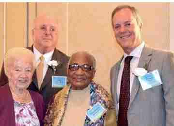 Broward elders elected