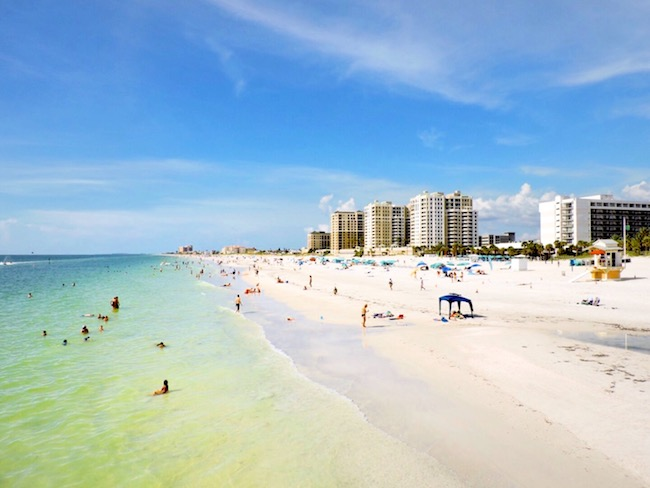 Clearwater_Beach_Florida_picture