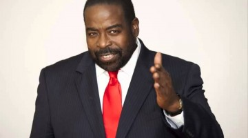 Les brown 2