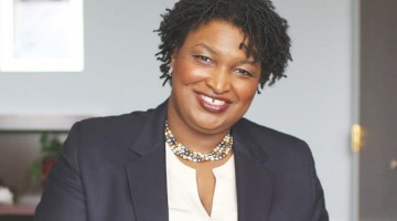 Stacey-Abrams-1