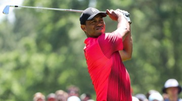 Tiger-Woods-Players
