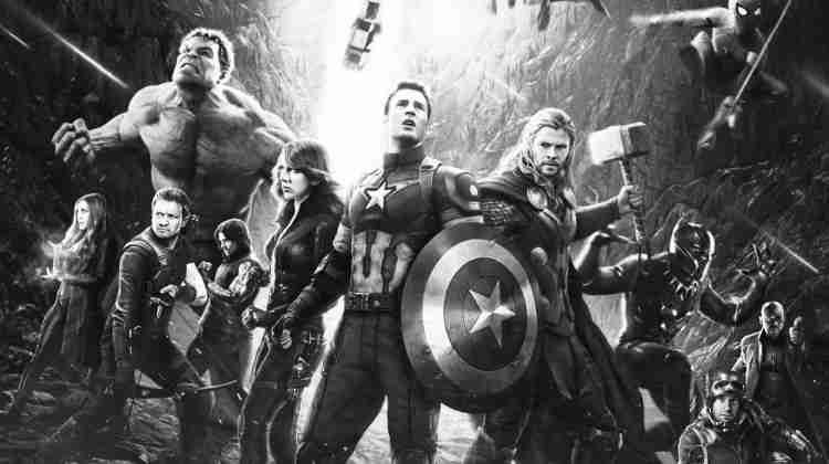avengers_infinity_war_poster_by_themadbutcher-db8b8tc-1