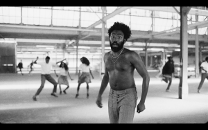 gambino-this-is-america copy