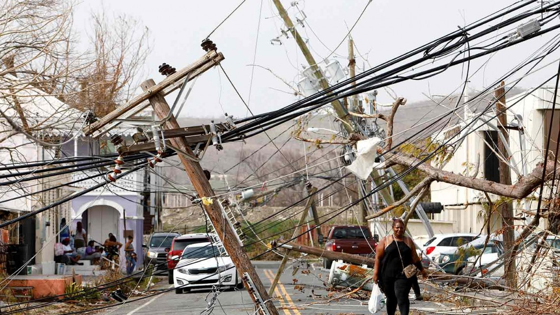 hurricane-caribbean-rtr-img