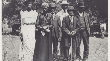Emancipation_Day_celebration_-_1900-06-19