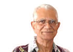 Mohamed Hamaludin.jpg