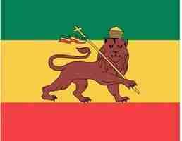 Rastafari Church