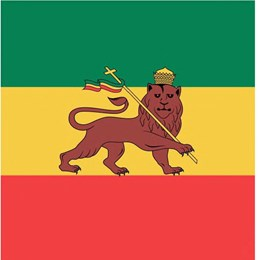Rastafari Church