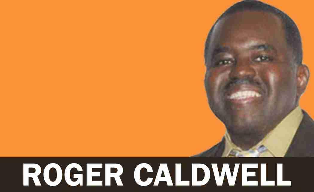 roger caldwell sig
