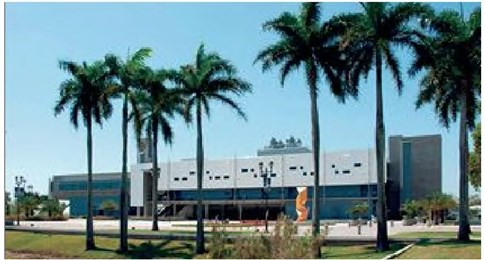 Miami-Dade College partners with Google for marketing workshops